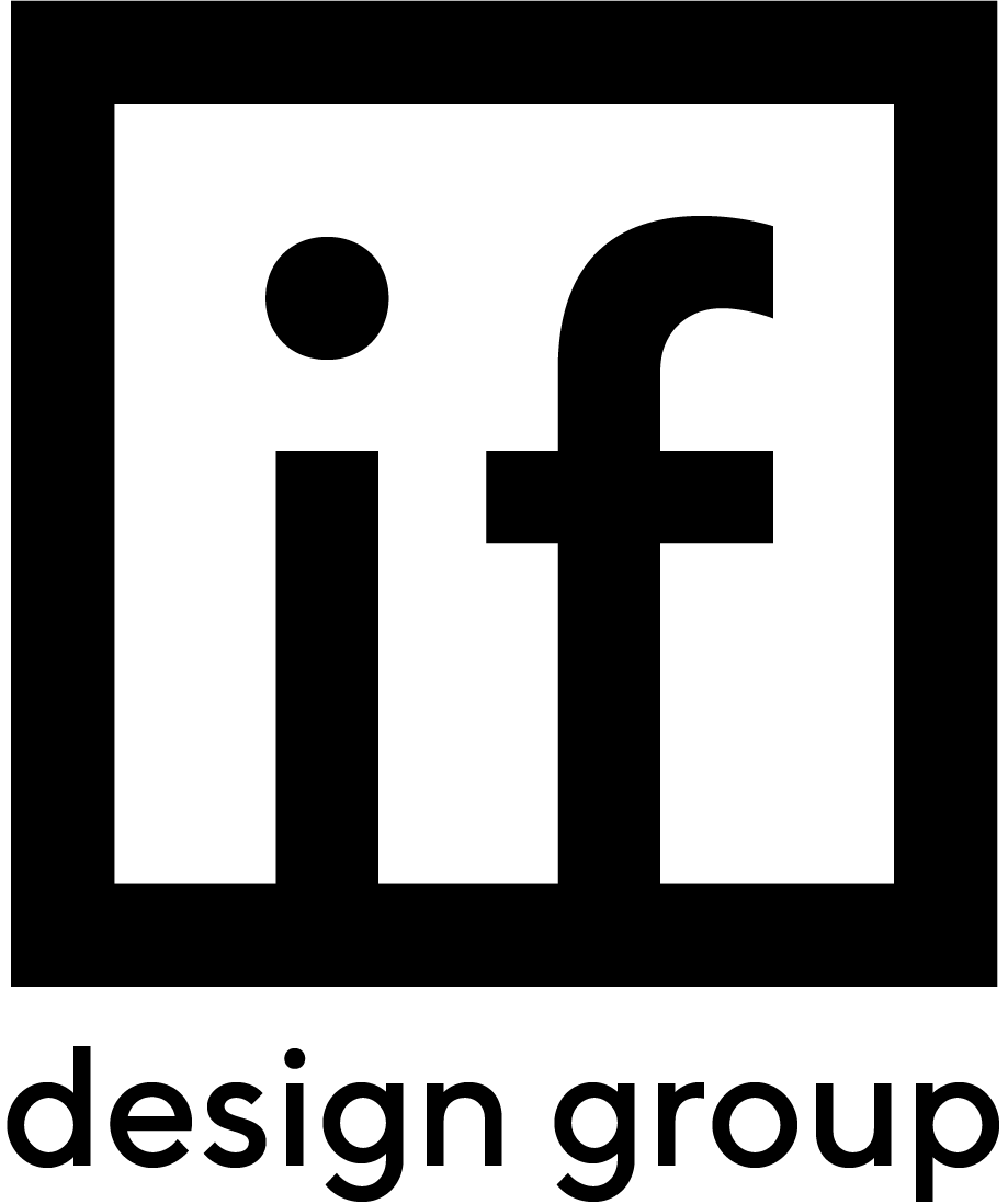 if design group